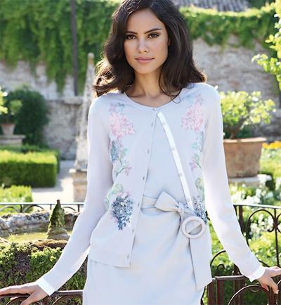 Итальянские женские платье белое размеры