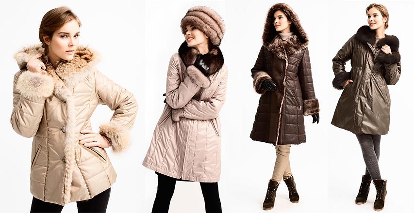Женская верхняя одежда больших размеров осень-зима, модная верхняя ... c2e5e2678dd