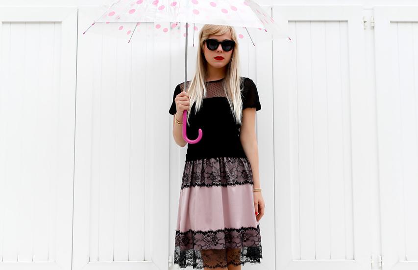 ebac6e3de669f6 Жіночий одяг великих розмірів в романтичному стилі, романтичний ...